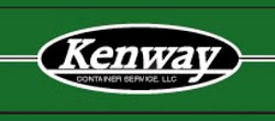 Kenway Container