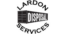 Lardon Disposal Services