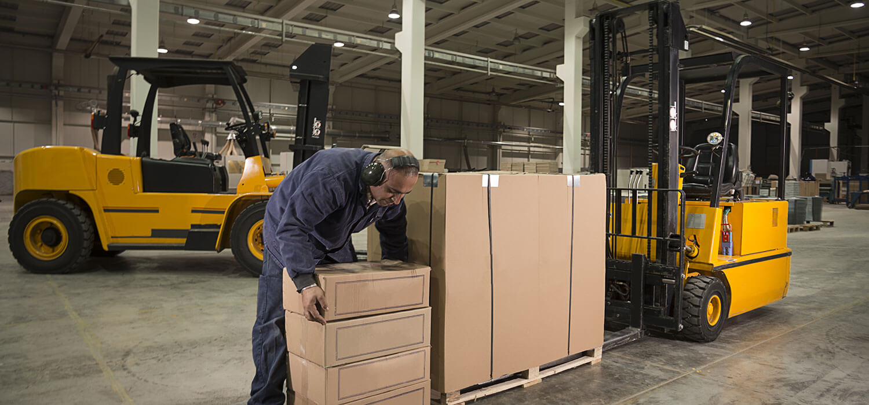 Best Priced Forklift Rentals In San Bernardino Ca Xrefer