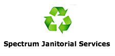 Spectrum Janitorial Services