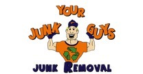 Your Junk Guys Atlanta