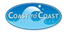 Coast to Coast Site Services