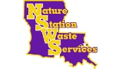 Nature Station Waste Services