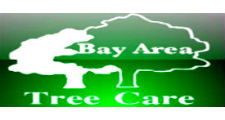Bay Area Tree Care