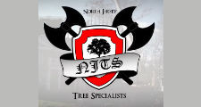 North Jersey Tree Specialists
