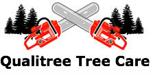 Qualitree Tree Care