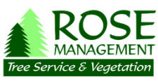 Rose Tree Service & Vegetation Management