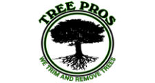 Tree Pros LLC