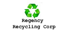 Regency Recycling Corp
