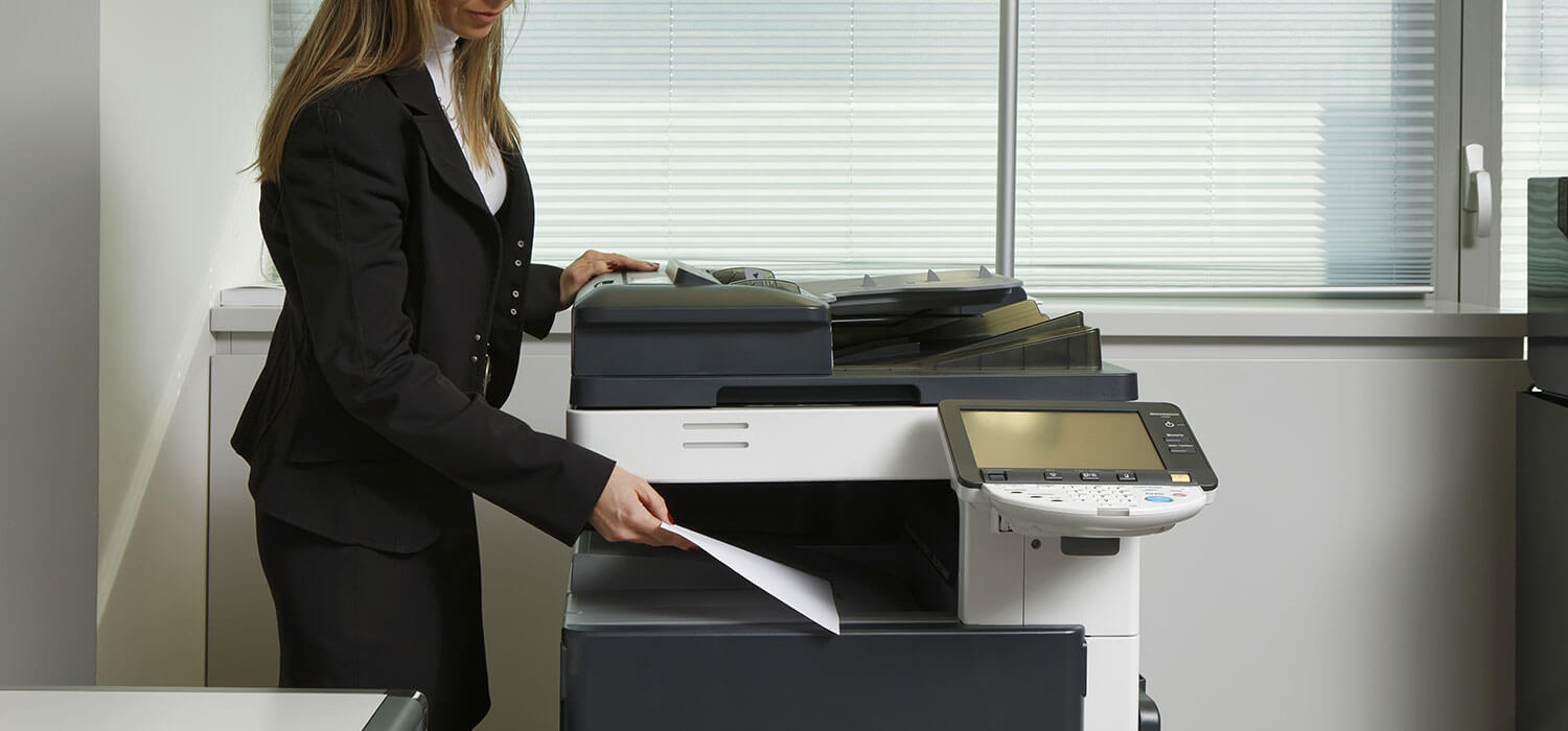Reliable, Low Cost Copy Machines for Sale, Rent, & Lease  XRefer
