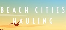 Beach Cities Hauling