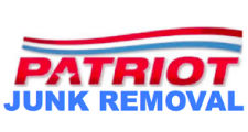 Patriot Junk Removal
