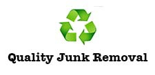 Quality Junk Removal