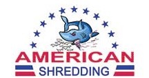 American Shredding