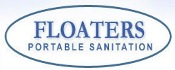 Floaters Portable Sanitation