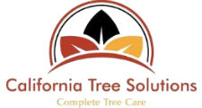 California Tree Solutions