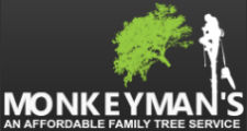 Monkeymans Tree Service