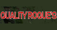 Quality Roques