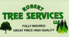 Robert Tree Services